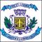 St Joseph's Evening College, Bangalore