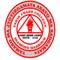 Fakir Chand College, 24 Parganas