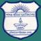 Patharpratima Mahavidyalaya, South 24 Parganas