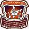 Mahavir Mahavidyalaya, Kolhapur