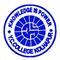 Yashwantrao Chavan KMC College, Kolhapur
