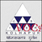 College of Non Conventional Vocational Courses for Women, Kolhapur