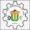 College of Dairy Technology, Udgir