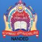 Yeshwant Mahavidyalaya, Nanded