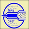 Central Institute of Plastics Engineering and Technology, Aurangabad