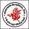 Chandmal Tarachand Bora College, Shirur