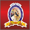 Shri Shiv Chharatpati Arts Commerce and Science College, Junnar