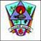 St Aloysius College, Thrissur