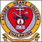 Sacred Heart College, Thrissur
