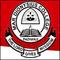 Mar Dionysius College, Pazhanji