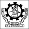 National Institute of Technology Rourkela