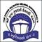 Haribhai V Desai College of Commerce Arts and Science, Pune