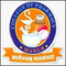 SGSS College of Pharmacy, Nashik