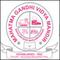 Mahatma Gandhi Vidyamandir's Maharaja Sayajirao Gaikwad Arts Science and Commerce College, Malegaon
