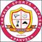 Karnala Sports Academy Barns College, Panvel