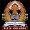 SES College, Sreekandapuram