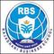 Rajadhani Business School, Thiruvananthapuram