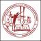 Govinda Pai Memorial Government College, Manjeshwar