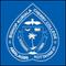Bishop Kurialacherry College For Women, Kottayam