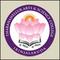 Tharananellur Arts and Science College, Irinjalakuda