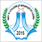 MET'S College of Advanced Studies, Thrissur