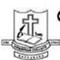 Christian College, Kattakada