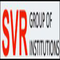 SVR College of Commerce and Management Studies, Bangalore