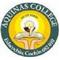 Aquinas College, Edacochin