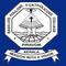 Baselios Poulose II Catholicos College, Ernakulam