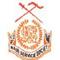 NSS College, Nilamel