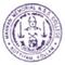Mannam Memorial NSS College, Kottiyam