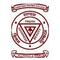 Sanatana Dharma College, Alappuzha