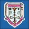 St Joseph's College for Women, Alappuzha