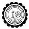 Sree Ayyappa College, Eramallikkara