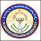 SJR College for Women, Bangalore