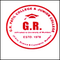GR Patil College of Arts Science Commerce and BMS, Thane