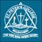 St Peter's College, Ernakulam