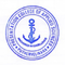 Presentation College of Applied Sciences, Ernakulam