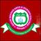 Malikdeenar Arts and Science College for Women, Ernakulam