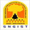 SNGIST Arts and Science College, Ernakulam