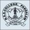 NSS College, Pandalam