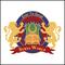Surya World University, Patiala