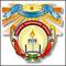 St Francis De Sales College, Bangalore