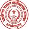 Yashwantrao Chavan Mahavidyalaya, Solapur