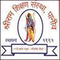 Shriram Institute of Information Technology, Paniv