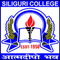 Siliguri College, Siliguri