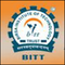 Birsa Institute of Technology and Trust, Ranchi