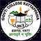 Government College, Kattappana