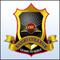 Sanjo College, Rajakkad