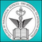 EMS College Of Paramedical Sciences, Perinthalmanna